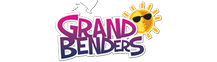 Grand Bender